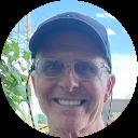 Derek Rauchenberger