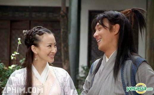 Ảnh trong phim Liêu Trai Lục Ký - Six Strange Tales of Liaozhai 2