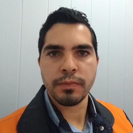 Ramon Vasconcelos