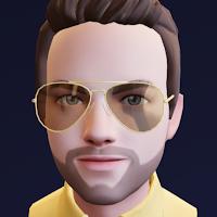 Rinku's avatar
