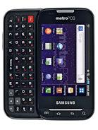 samsung r910 galaxy indulge user manual