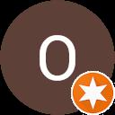 Immagine del profilo di Oberdan Abbiento