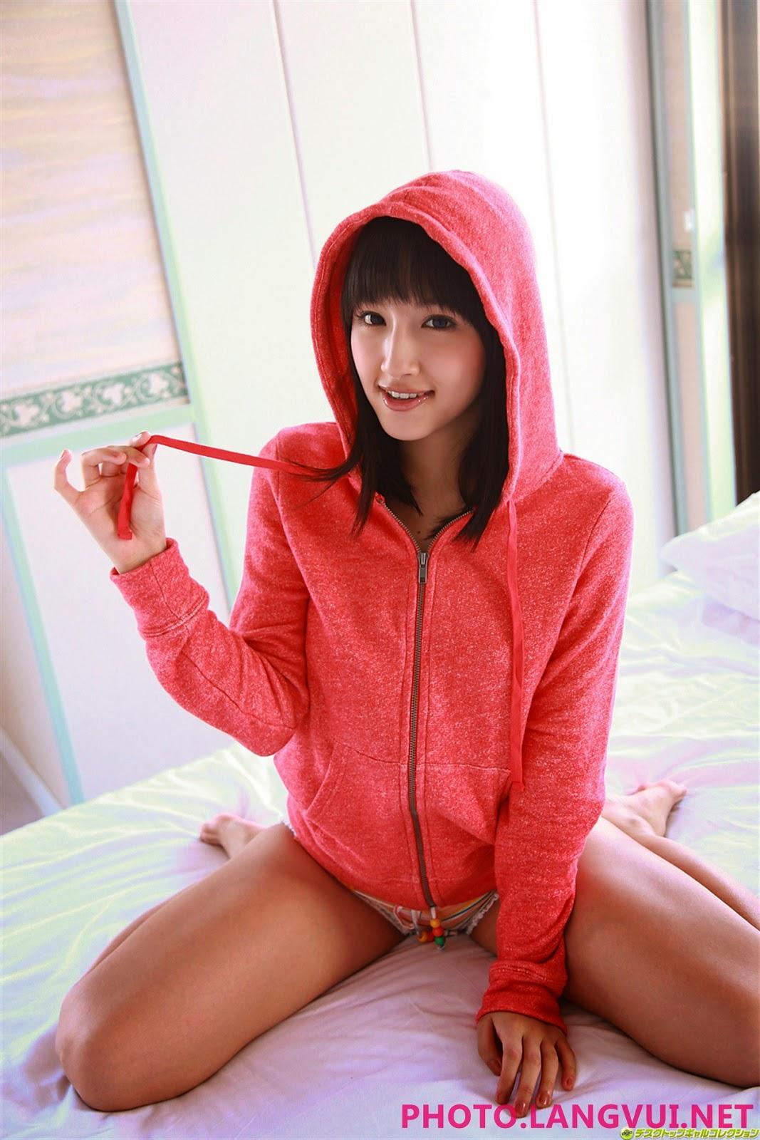DGC No-919 Roola Aoyaman