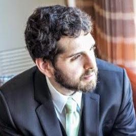 Joshua Klein Photo 43