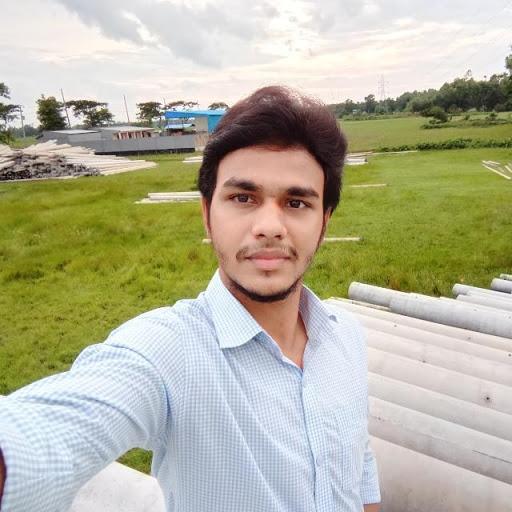 Amirul Islam Momin review