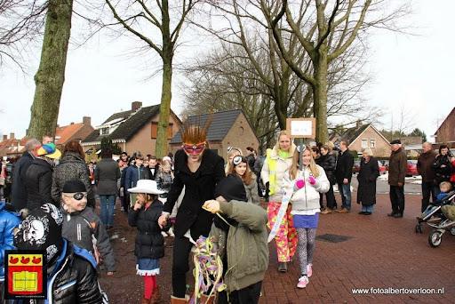 carnavalsfeest op school 08-02-2013 (32).JPG