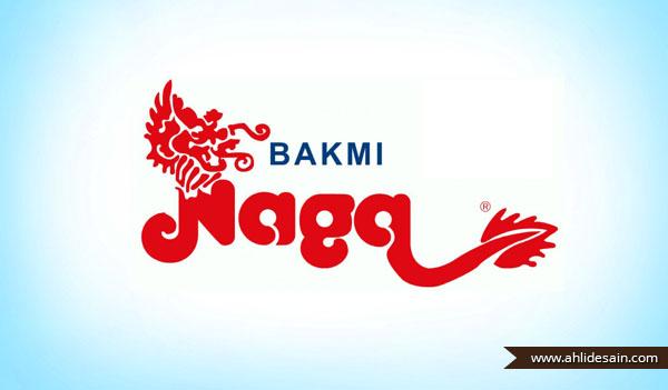 logo warung