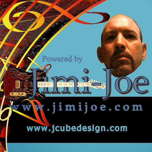 Jimi Joe review