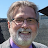Steve Scherdin avatar image