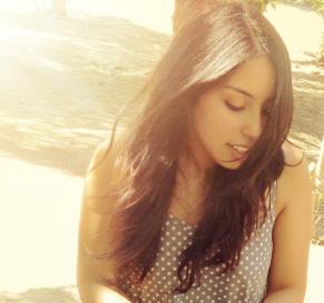 Lissette Garcia Photo 19