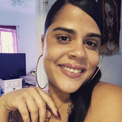 Ann Vazquez