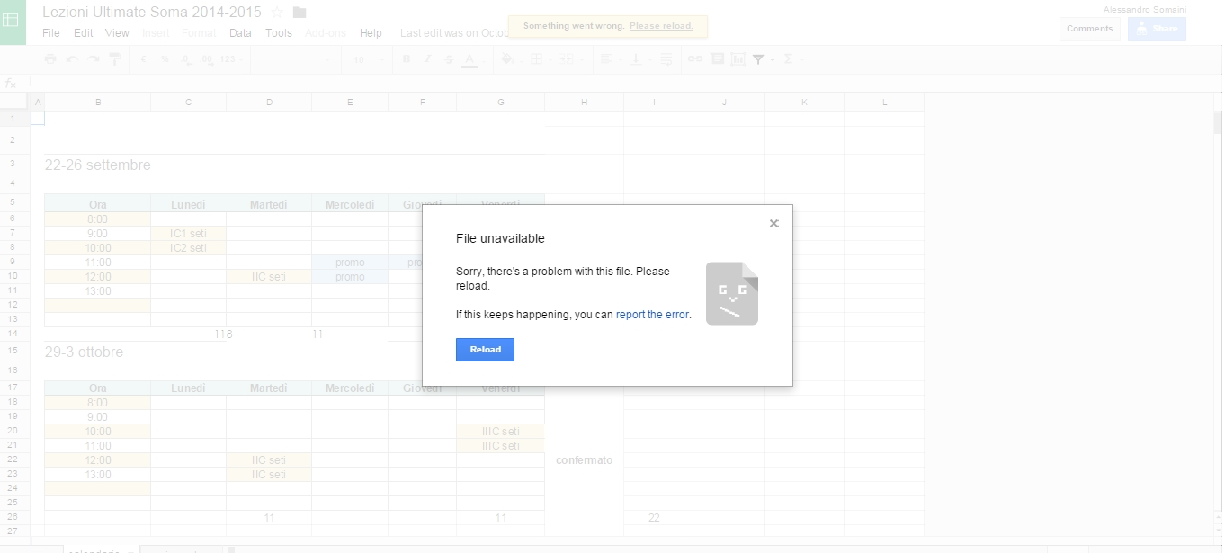 how to turn my page on google docs