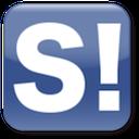 Facebook Twitter はてな Mixiのソーシャルボタンをオリジナルにしたいのです それだよ