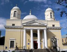 فضيحة تهز الكنيسة الكاثوليكية في الارجنتين