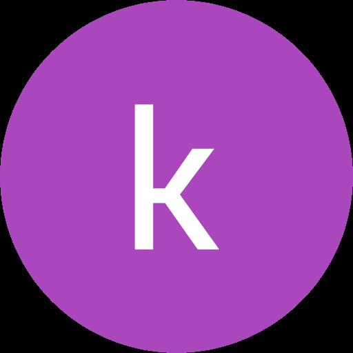 kassidy keech