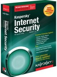 Kaspersky Internet Security 2014 v14.0.0.4651 Final