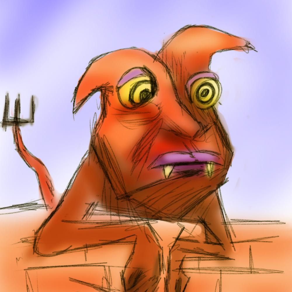 song노잼 (씨팍) avatar