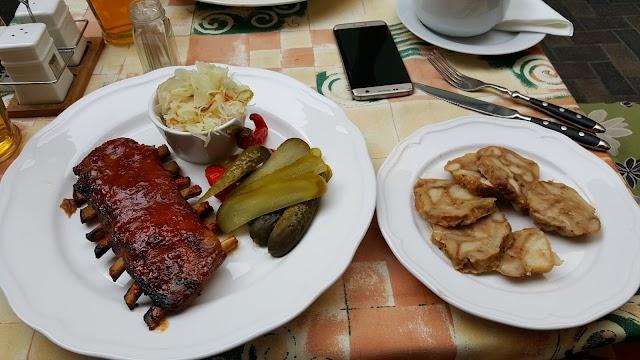 Attila Restaurant