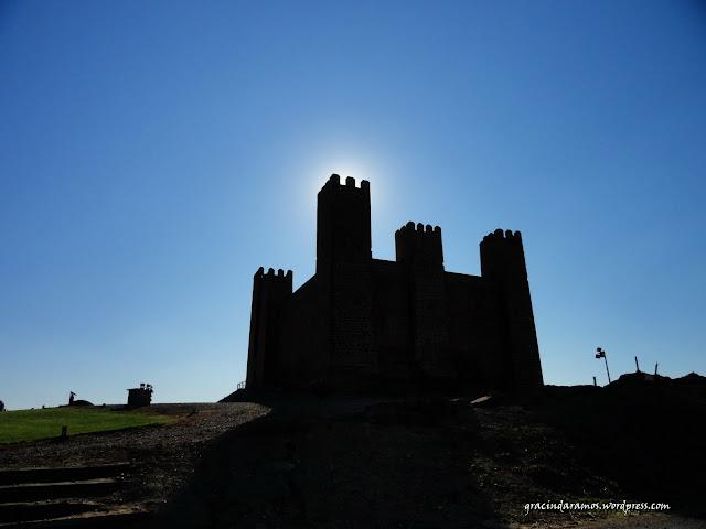 passeando - Passeando pelo norte de Espanha - A Crónica - Página 3 DSC05705