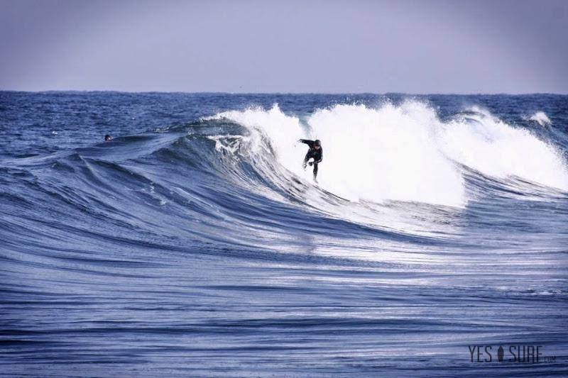 wintersurfing20