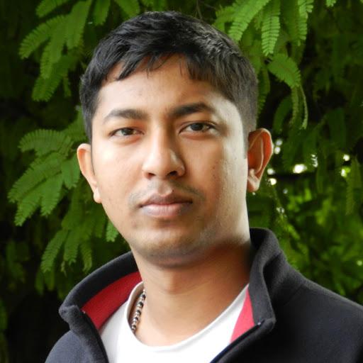 Vibheesh Bharathan Photo 1
