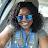 Michelle Williams avatar image