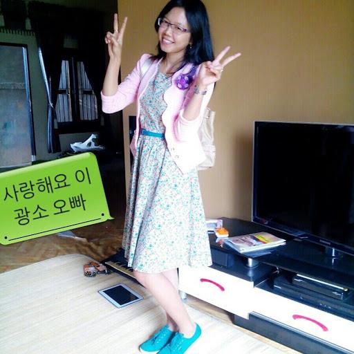 Daftar Sinopsis Drama Korea: Warrior Baek Dong Soo 1-29