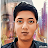 ekaputera wibawa avatar image