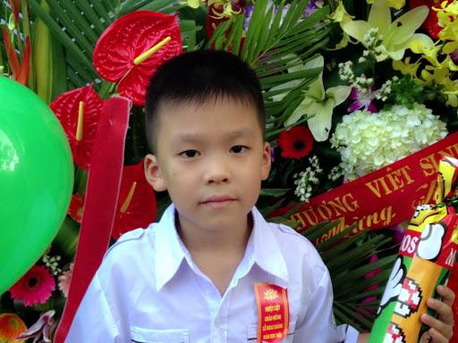 Minhduc Ngo
