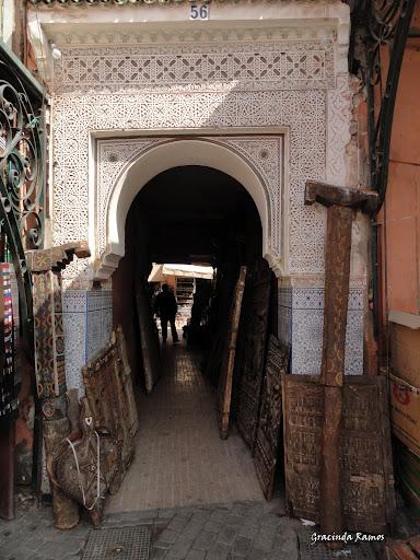 Marrocos 2012 - O regresso! - Página 4 DSC05156