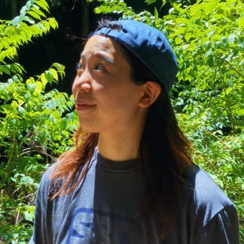 Keiko Shinoda Photo 7