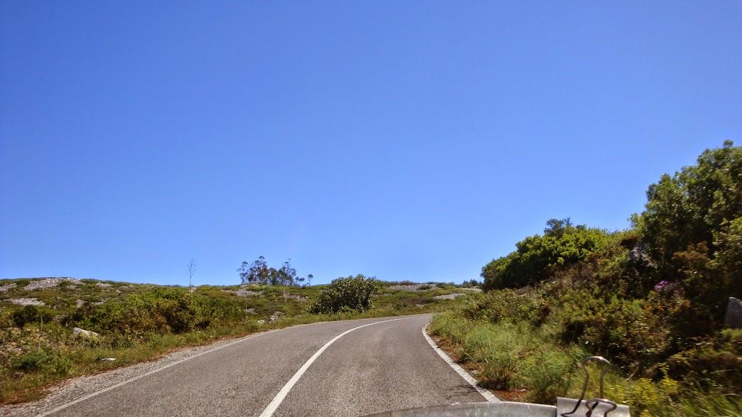 Concentração Motoclube Ferreira do Zêzere   DSC02359