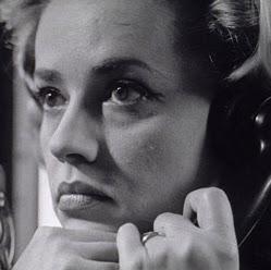 Jeanne Moreau Photo 34