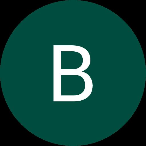 Bartholomew Bowleg
