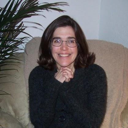 Angela Price