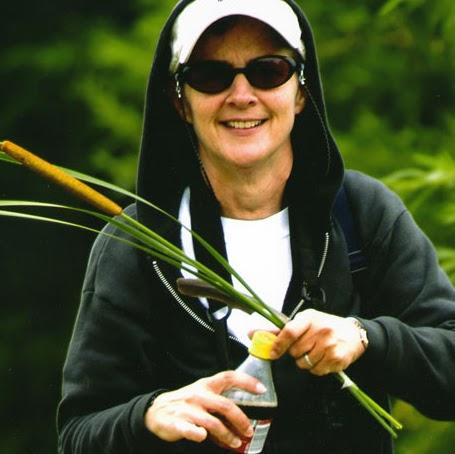Suzette Sullivan