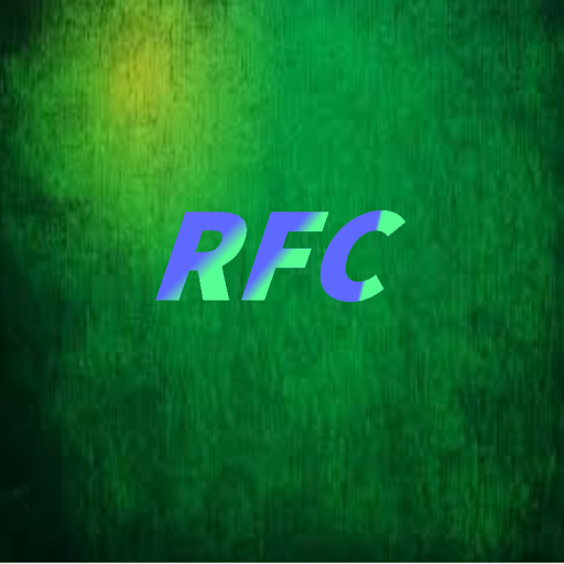 RFC-gamers