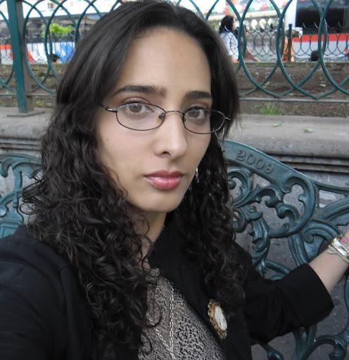 Denisse Contreras
