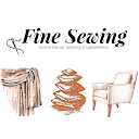 Fine Sewing
