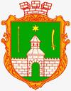 Современный герб новгород-Северского