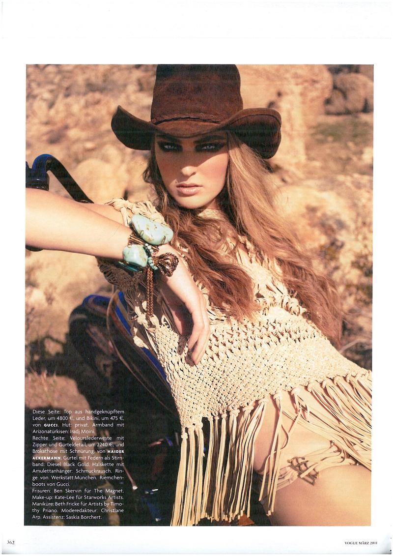 Cowboys cowgirls társkereső