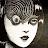 Jake McGinty avatar image