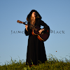 Jaime Black Music