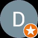 Daniël van der Zee