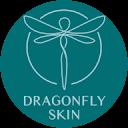 Dragonfly Skin