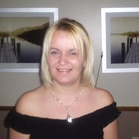 Michelle Timms