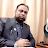 Ghulam Farooque avatar image
