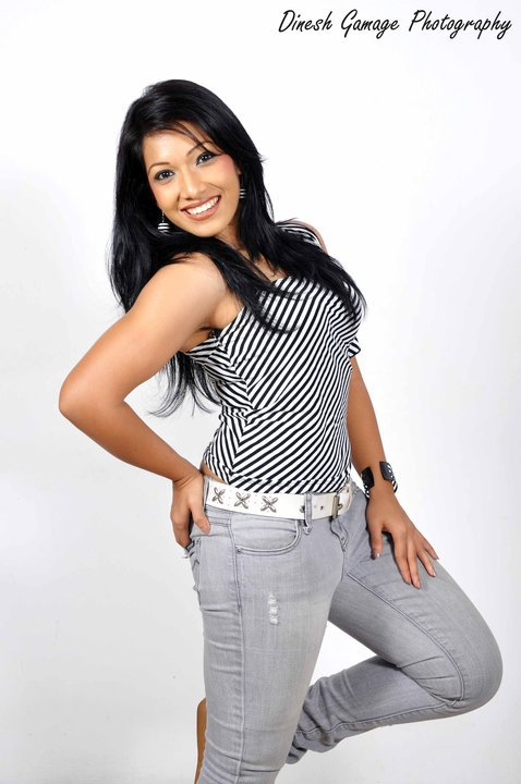 Nehara Pieris - hot Sri Lankan actress(13)  #picasa:hot,actress,picasa