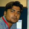 Samarpito Chakraborty