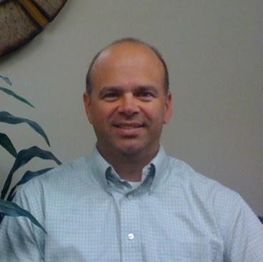 Jim Simmons